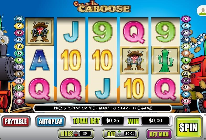 Online Gambling Is Vital In Your Success